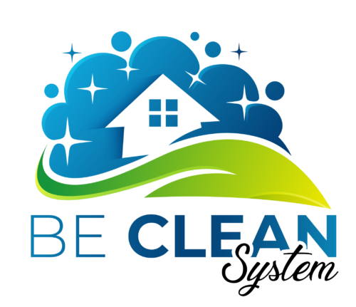 BeClean System