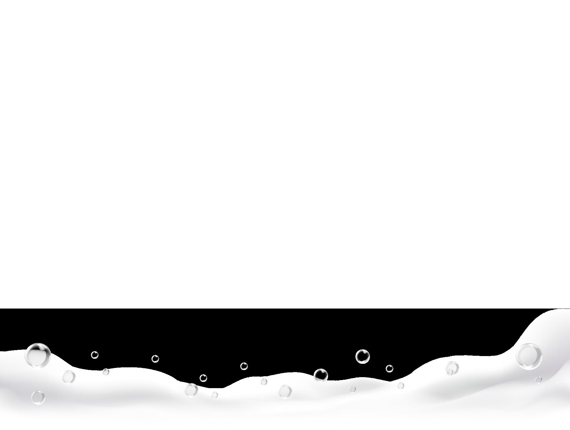 Czyszczenie kostki